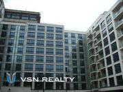 2 497 000 $, Продается квартира г.Москва, Казарменный переулок, Купить квартиру в Москве по недорогой цене, ID объекта - 320733710 - Фото 3