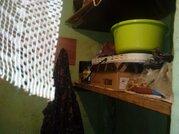 Продажа квартиры, Курган, К.Маркса улица, Продажа квартир в Кургане, ID объекта - 327652566 - Фото 7