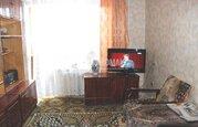 Сдается 3-я квартира в д.Яковлевское., Аренда квартир в Яковлевском, ID объекта - 317269121 - Фото 2