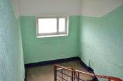 3-комнатная квартира в 5км от центра Волоколамска, Продажа квартир Ивановское, Волоколамский район, ID объекта - 319698941 - Фото 13