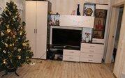 Продам квартиру, Купить квартиру в Архангельске по недорогой цене, ID объекта - 332188427 - Фото 6
