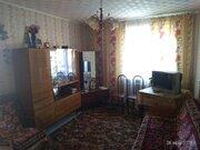 Продаётся 3-х.ком. квартира на 2\5 кирп. в Яковлевском - Фото 2