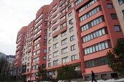 Продажа квартиры, Рязань, Центр, Купить квартиру в Рязани по недорогой цене, ID объекта - 315148829 - Фото 1
