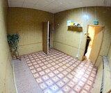 Предлагается в аренду помещение свободного назначения,88,5 кв.м.
