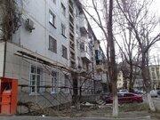 2 450 000 Руб., Продается квартира г.Махачкала, ул. Гамидова, Купить квартиру в Махачкале по недорогой цене, ID объекта - 331003562 - Фото 14