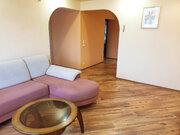 Купи 3 комнатную квартиру 88 кв.м с европейской планировкой - Фото 5