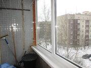 4 комнатная квартира 72.9 м2, г. Тосно, Лен.обл. - Фото 4