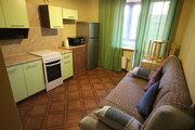 Сдается однокомнатная квартира в районе Станции - Фото 3