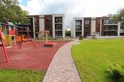 Продажа квартиры, Купить квартиру Рига, Латвия по недорогой цене, ID объекта - 313138204 - Фото 4