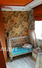 Продается 1-к дом - Фото 3