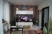 Продажа квартиры, Новосибирск, Ул. Военная, Купить квартиру в Новосибирске по недорогой цене, ID объекта - 321765707 - Фото 2
