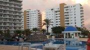 Сдам отличную квартиру-студию в комплексе Цезарь Резорт Кипр, Квартиры посуточно в Кипре, ID объекта - 321178476 - Фото 13