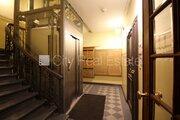 Аренда квартиры, Улица Рупниецибас, Аренда квартир Рига, Латвия, ID объекта - 313186220 - Фото 18