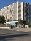 Возле метро с Хорошим Ремонтом, Аренда квартир в Москве, ID объекта - 328960422 - Фото 12