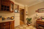 11 150 000 Руб., Отличная квартира на Симферопольском б-ре, Купить квартиру в Москве по недорогой цене, ID объекта - 322535896 - Фото 17
