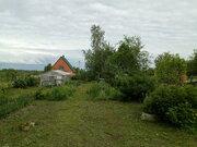 Земельный участок д. Большое Новосурино - Фото 5