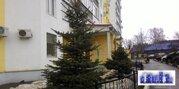 1-комнатная квартира на ул.Рабочая