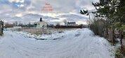 Красное село 2й купальный - Фото 1