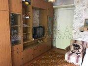 Продажа квартиры, Псков, Ул. Ротная, Купить квартиру в Пскове по недорогой цене, ID объекта - 321721450 - Фото 4