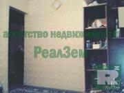 Продаётся однокомнатная квартира 30 кв.м, г.Балабаново