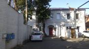 Готовый арендный бизнес – здание с арендаторами 173 кв.м, ул. Красная - Фото 2
