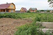 Продам земельный участок в Алаево. - Фото 1
