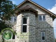 Продажа дома, Калининград, Земнухова