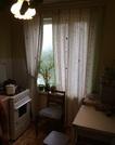 Продам 2-х комнатную квартиру в Кунцево по очень привлекательной цене! - Фото 4