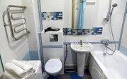 Срочно сдам квартиру, Аренда квартир в Вилючинске, ID объекта - 319647331 - Фото 7
