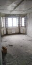 Продаю трёхкомнатную квартиру в новом доме, Продажа квартир в Туле, ID объекта - 329072959 - Фото 6