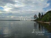 Продажа участка, Пошехонский район - Фото 2