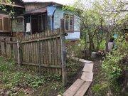 Продаётся 18,5 сот и дом - Фото 3