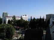 Продается здание в центре Сочи - Фото 5