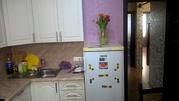 2-комнатная квартира в Марусино - Фото 5