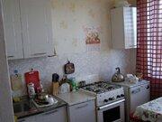 1 ком.квартиру в Ивангороде, Купить квартиру в Ивангороде по недорогой цене, ID объекта - 310604693 - Фото 7