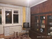 Продам 2-х комнатную квартиру в Ленинском районе на Гвардейской