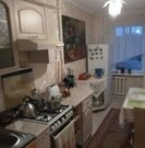 1 комнатная квартира улица Алданская Калининград. - Фото 2