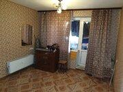 2-ка с раздельными комнатами в центре города Раменское! - Фото 4