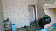 Продам 2-х комнатную квартиру в п. Войскорово, д. 2 - Фото 4
