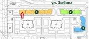 1 200 000 Руб., Однокомнатная, город Саратов, Купить квартиру в Саратове по недорогой цене, ID объекта - 319625747 - Фото 3