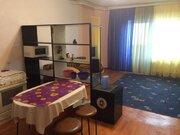 Продам 1-комн. студию 36 кв.м, Купить квартиру в Тюмени по недорогой цене, ID объекта - 321744727 - Фото 3