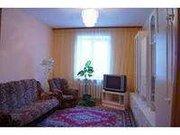 Квартира ул. Московская 213а