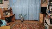 Продажа 1-но комнатной квартиры в г. Белгород по ул. Газовиков - Фото 4