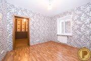 Дом п. Логовой, ул. Трактовая - Фото 5