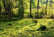 Продажа участка 9 соток на родине Льва Толстого в Ясной Поляне - Фото 1