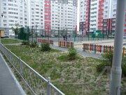 Продажа квартиры, Тюмень, Ул. Широтная, Купить квартиру в Тюмени по недорогой цене, ID объекта - 329607942 - Фото 33