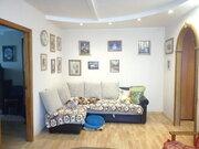 4х-комнатная квартира на Ушакова, Купить квартиру в Ярославле по недорогой цене, ID объекта - 326738074 - Фото 13