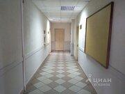 Офис в Псковская область, Псков Железнодорожная ул, 58 (28.0 м)