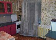 2 100 000 Руб., Продается квартира г Тула, ул Бондаренко, д 11, Продажа квартир в Туле, ID объекта - 333416429 - Фото 2