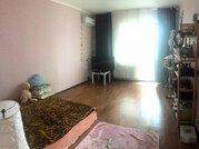 Продается квартира г Краснодар, ул Зиповская, д 32